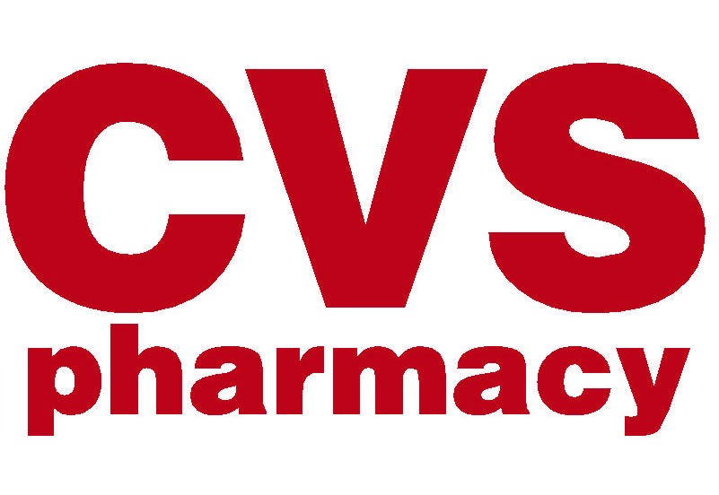 cvs-pharmacy-logo